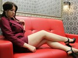 Livejasmin pictures DearyAmy