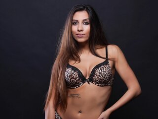 Cam camshow IvorryMoon