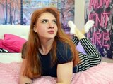 Camshow private MeridaLoovy