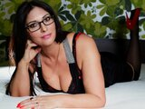 Toy livejasmin.com SophiaxLovely